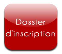 dossier_d_inscription.png